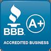 Wage Garnishment - A+ Rating Better Business Bureau