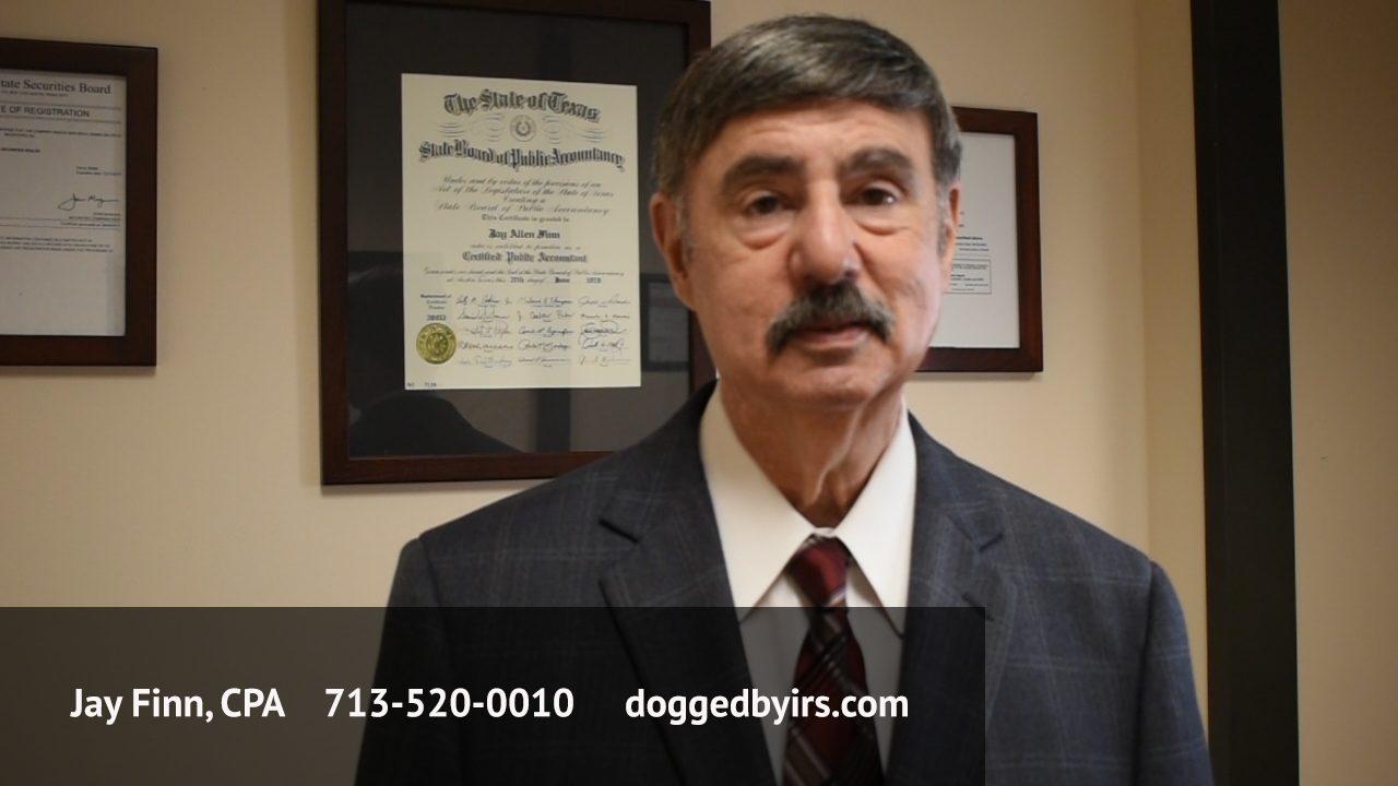 COVID-19 Video Image